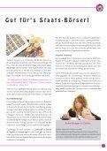S-Budget: - Neueste Artikel - Seite 5
