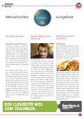 S-Budget: - Neueste Artikel - Seite 7