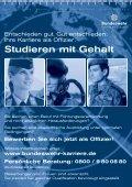 Magazin hochschulstart (zvs info) - Studentenpilot.de - Seite 4