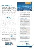 Magazin hochschulstart (zvs info) - Studentenpilot.de - Seite 5