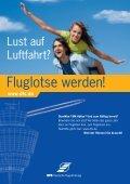 Magazin hochschulstart (zvs info) - Studentenpilot.de - Seite 6