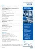Magazin hochschulstart (zvs info) - Studentenpilot.de - Seite 7