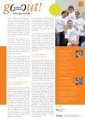 Magazin hochschulstart Sommersemester 2013 ... - Studentenpilot.de - Seite 2