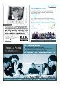 Magazin hochschulstart Sommersemester 2013 ... - Studentenpilot.de - Seite 4