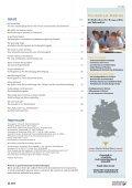 Magazin hochschulstart Sommersemester 2013 ... - Studentenpilot.de - Seite 5