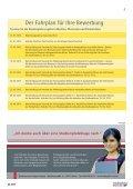 Magazin hochschulstart Sommersemester 2013 ... - Studentenpilot.de - Seite 7