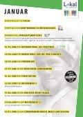 Monatsprogramm - Studentenwerk Gießen - Seite 2