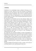 Bestimmung der Cognate Chemokin Rezeptor 1 messenger ... - Seite 4