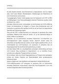 Bestimmung der Cognate Chemokin Rezeptor 1 messenger ... - Seite 5