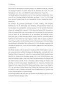 Aus der Klinik für Herzchirurgie - Universität zu Lübeck - Seite 6