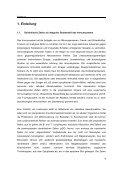 Beeinflussung der Interferon-α-Freisetzung [Interferon-alpha ... - Seite 7