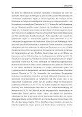 Bedeutung des Lymphotoxin-β-Rezeptors für die Bildung von ... - Page 5