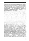 Bedeutung des Lymphotoxin-β-Rezeptors für die Bildung von ... - Page 6