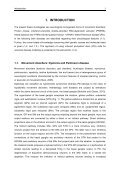 Molecular studies of two genetic movement disorders: PRKRA ... - Page 7