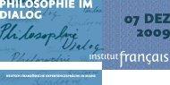 Einladungskarte als PDF-Datei - Johannes Gutenberg-Universität ...