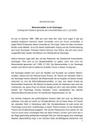 Neu: Vortragsmanuskript als Pdf-Datei - Studium generale