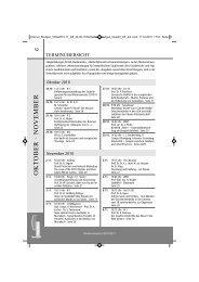 Terminübersicht als PDF-Datei (Stand: 15.09 ... - Studium generale
