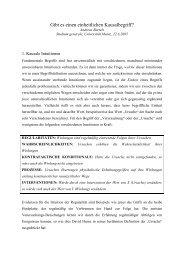 Vortragsmanuskript (PDF-Datei) - Studium generale