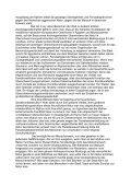Was führt uns zu und welche Probleme begegnen uns mit der Frage ... - Page 2