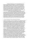 Was führt uns zu und welche Probleme begegnen uns mit der Frage ... - Page 4