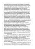 Was führt uns zu und welche Probleme begegnen uns mit der Frage ... - Page 6