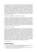 Experimentelle Therapien bei einwilligungsunfähigen Patienten ... - Page 2