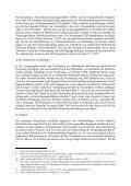 Experimentelle Therapien bei einwilligungsunfähigen Patienten ... - Page 3