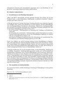 Experimentelle Therapien bei einwilligungsunfähigen Patienten ... - Page 4