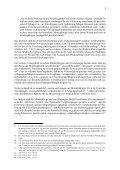 Experimentelle Therapien bei einwilligungsunfähigen Patienten ... - Page 5