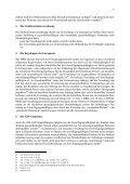 Experimentelle Therapien bei einwilligungsunfähigen Patienten ... - Page 6