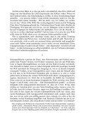 Neuronale Determiniertheit und Freiheit - Page 2