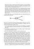 Neuronale Determiniertheit und Freiheit - Page 3