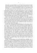 Neuronale Determiniertheit und Freiheit - Page 4