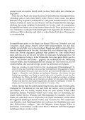 Neuronale Determiniertheit und Freiheit - Page 5