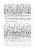 Neuronale Determiniertheit und Freiheit - Page 6
