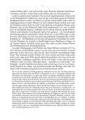 Neuronale Determiniertheit und Freiheit - Page 7