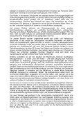 Gesellschaftliche Einflüsse auf Gesundheit und ... - Studium generale - Page 4