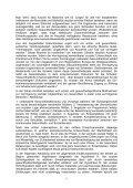 Gesellschaftliche Einflüsse auf Gesundheit und ... - Studium generale - Page 5