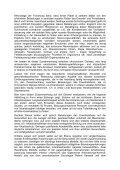 Gesellschaftliche Einflüsse auf Gesundheit und ... - Studium generale - Page 6