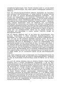 Gesellschaftliche Einflüsse auf Gesundheit und ... - Studium generale - Page 7