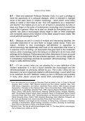 musica - Studia - Page 7