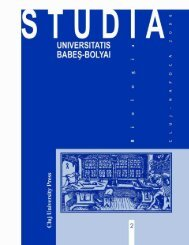 Full page photo print - Studia