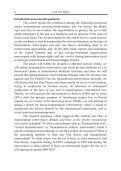 studia universitatis babeş-bolyai studia europaea - Page 7