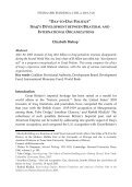 studia universitatis babeş-bolyai studia europaea - Page 6