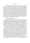 psychologia paedagogia - Studia - Page 5