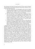 psychologia paedagogia - Studia - Page 7