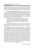 STUDIA - Page 6