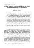 politica - Studia - Page 4