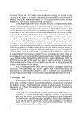 politica - Studia - Page 5