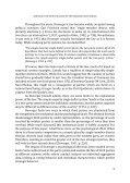 politica - Studia - Page 6